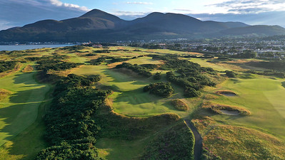 RoyalCountyDown_AnneslieAerial_0328