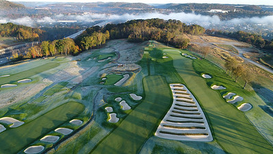 Oakmont_03to07Aerial_1255