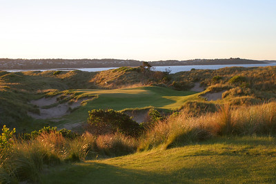 Barnbougle_07Sunset_1234