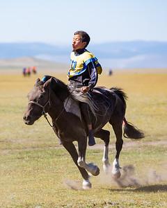 Mongolia2015__P8C2011