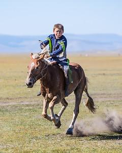Mongolia2015__P8C2007
