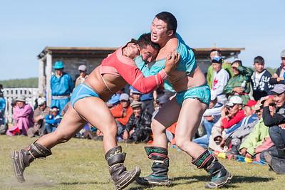 Mongolia2015__P8C2190