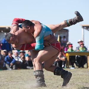Mongolia2015__P8C2196