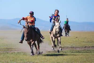 Mongolia2015__P8C2031