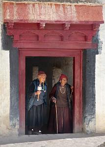 Ladakh2018_DP8C8127