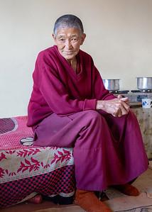 Ladakh2018_DP8C7827-2-2-2