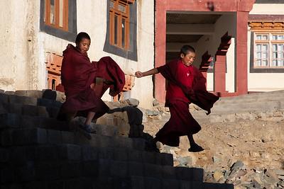 Ladakh2018_DP8C8050