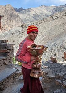 Ladakh2018_DP8C8352