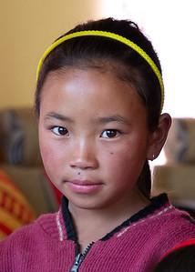 Ladakh2018_DP8C7863
