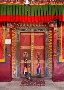 Ladakh2018_DP8C8090