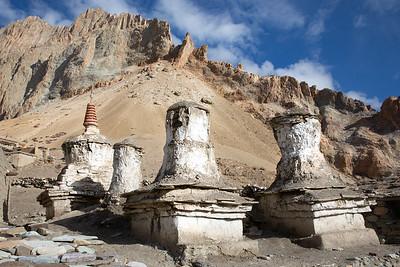 Ladakh2018_DP8C8340