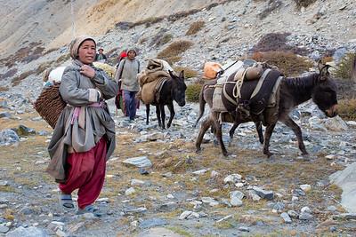 Ladakh2018_DP8C8291
