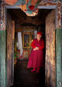 Ladakh2018_DP8C7798