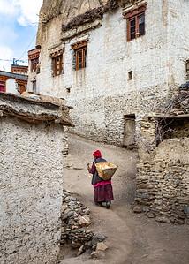 Ladakh2018_DP8C8174