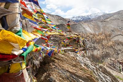Ladakh2018_DP8C8209