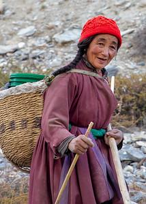Ladakh2018_DP8C8294