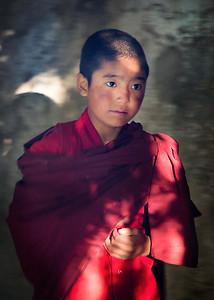 Ladakh2018_DP8C8080-2-2