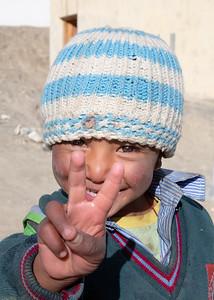 Ladakh2018_DP8C8610