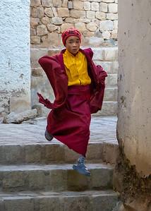 Ladakh2018_DP8C8041