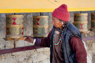 Ladakh2018_DP8C8122