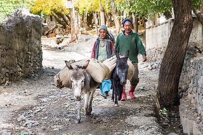 Ladakh2018_DP8C8164