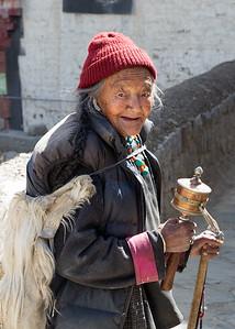 Ladakh2018_DP8C8155