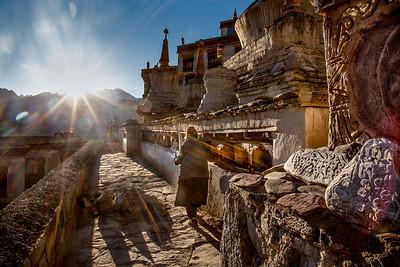 Ladakh2018_DP8C8026-2