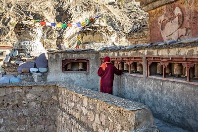 Ladakh2018_DP8C8118