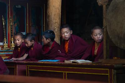 Ladakh2018_DP8C8086