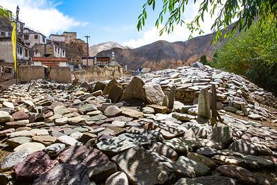 Ladakh2018_DP8C8167