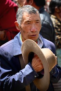 Tibet2019_DSC_0099