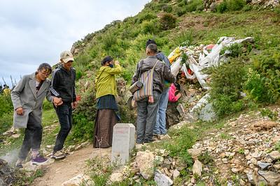 Tibet2019_DSC_0074