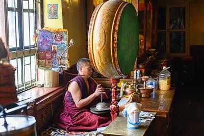 Tibet2019_DSC_0133