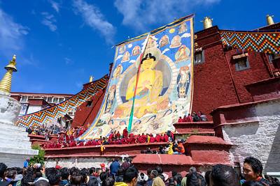 Tibet2019_DSC_0095