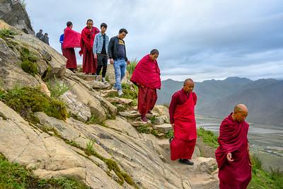 Tibet2019_DSC_0069
