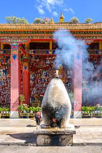 Tibet2019_DSC_0057
