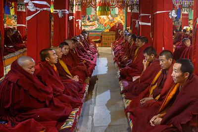 Tibet2019_DSC_0091