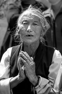 Tibet2019_DSC_0108