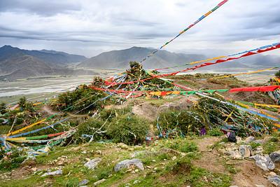 Tibet2019_DSC_0079