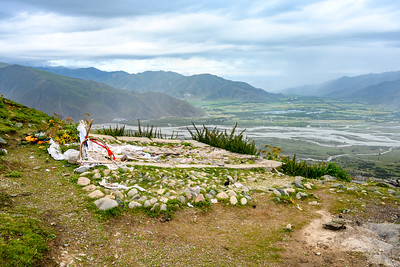 Tibet2019_DSC_0087