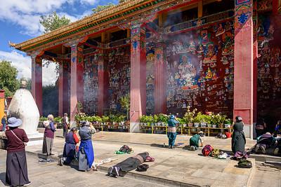 Tibet2019_DSC_0055