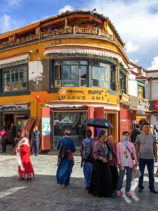 Tibet2019_IMG_1534