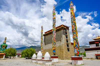 Tibet2019_DSC_0167
