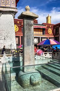 Tibet2019_IMG_1533