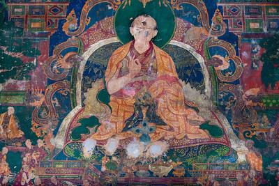 Tibet2019_DSC_0191