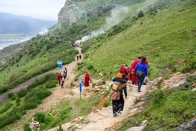 Tibet2019_DSC_0070