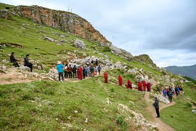 Tibet2019_DSC_0078
