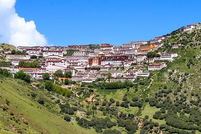 Tibet2019_DSC_0118