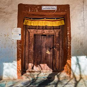 Ladakh_1010049