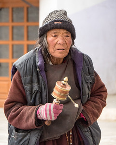 Ladakh_1000909
